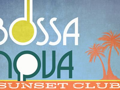 The Bossa Nova Sunset Club