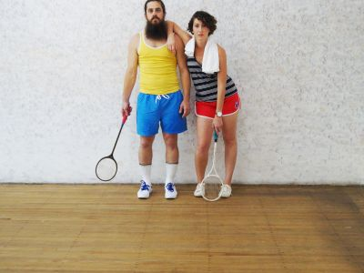 Let, Please?